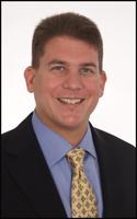 Dr. Duboff pic